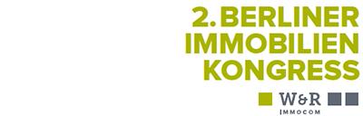 Berliner Immobilienkongress 2017