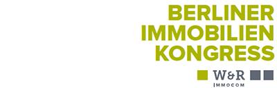 Berliner Immobilienkongress